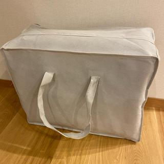 MUJI (無印良品) - 無印良品 ホットカーペット 3畳用 ELC-MJ30