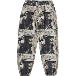 Supreme - Supreme Is Love Skate Pant 30