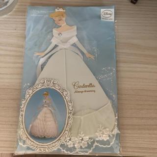 Disney - 多目的カード