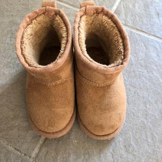 MARKEY'S - MARKEY.S ブーツ 15