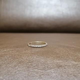 シエナリング(リング(指輪))