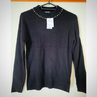 INGNI - セーター
