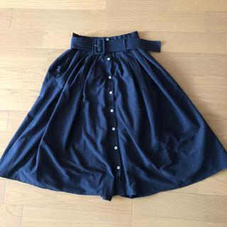 ドロシーズ(DRWCYS)のDRWCYS スカート(ひざ丈スカート)