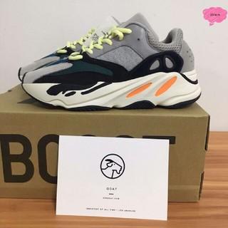 adidas - YEEZY BOOST 700