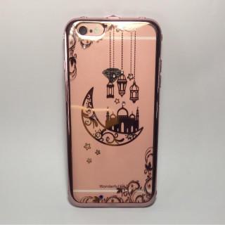 iPhone6/6s ケース カバー uip157