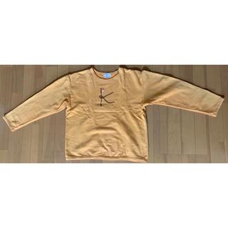 クミキョク(kumikyoku(組曲))の長袖Tシャツ(Tシャツ(長袖/七分))