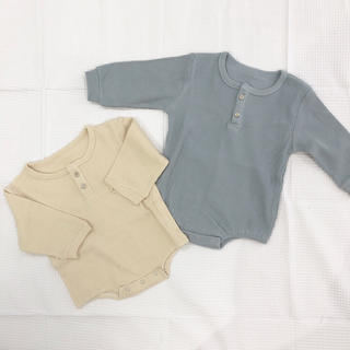 babyGAP - 韓国子供服