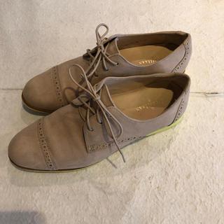 コールハーン(Cole Haan)のCOLE HAAN コールハーン 8(ローファー/革靴)