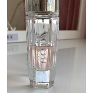 BURBERRY - バーバリー香水35ml
