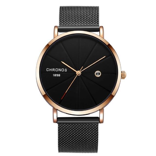 ルイヴィトン タイガ スーパーコピー 時計 、 腕時計 メンズ レディース おしゃれ ビジネス 安い お洒落 ブランドの通販 by 隼's shop