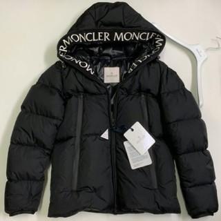 MONCLER - モンクレール ダウンジャケット レディース