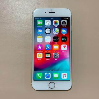 iPhone - 6️⃣美品 Softbank  iPhone6 64gb バッテリー94%