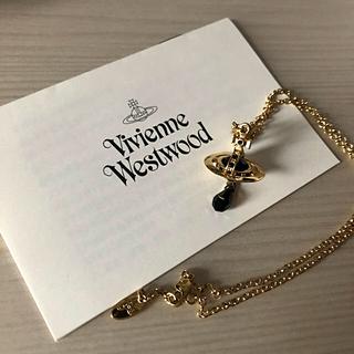 Vivienne Westwood - vivienne westwood 2018 クリスマス限定 ネックレス
