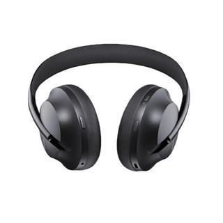 BOSE -  Bose Noise Cancelling Headphones 700