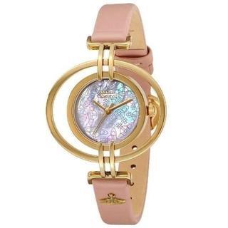 Vivienne Westwood - Vivienne Westwood ヴィヴィアンウェストウッド(OVAL)腕時計