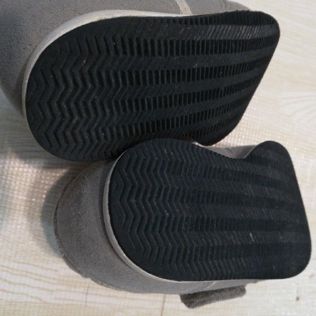 New Balance(ニューバランス)のニューバランス 13 キッズ/ベビー/マタニティのベビー靴/シューズ(~14cm)(スニーカー)の商品写真