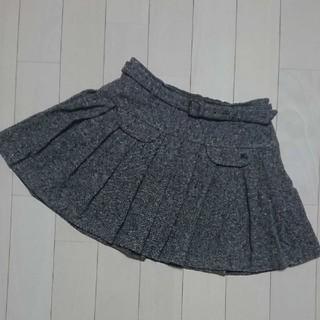 BURBERRY BLUE LABEL - バーバリーブルーレーベル スカート
