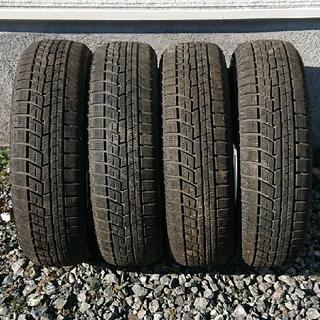 155/65R14 スタッドレス タイヤ