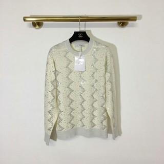 ディオール(Dior)の大人気☆Dior(ディ オール)☆ セーターニット(ニット/セーター)