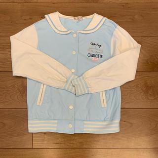 マザウェイズ(motherways)のマザウェイズ 140(Tシャツ/カットソー)