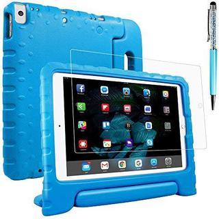 New iPad Pro 10.5 Inch ケース カバー フィルム