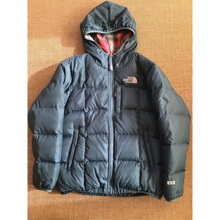 THE NORTH FACE - ☆The North Face Junior Down Jacket☆