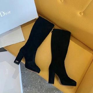 Dior - Dior ディオール長靴