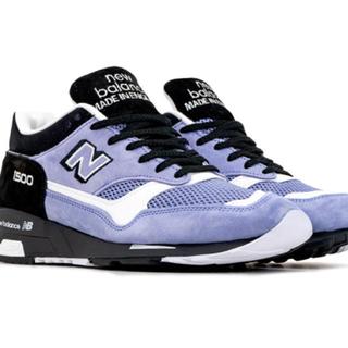 New Balance - ニューバランス  1500svl スニーカー new balance 27.0