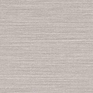 FRAY I.D - 完売色 フレイ アイディー リバーシブルロングガウンコート