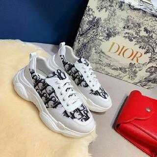 Dior - Dior ディオールシューズ