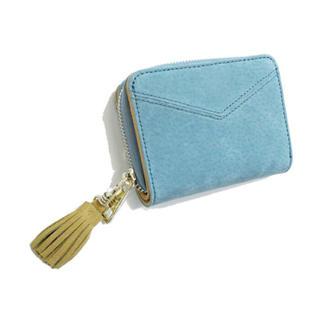 レガートラルゴ(Legato Largo)のレガートラルゴ 財布(財布)