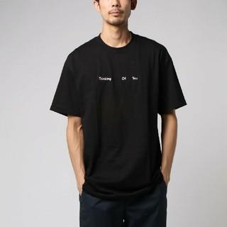ユナイテッドアローズ(UNITED ARROWS)のユナイテッドアローズ Tシャツ(Tシャツ/カットソー(半袖/袖なし))