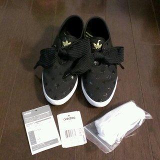 アディダス(adidas)のアディダス リレースロー スニーカー(スニーカー)