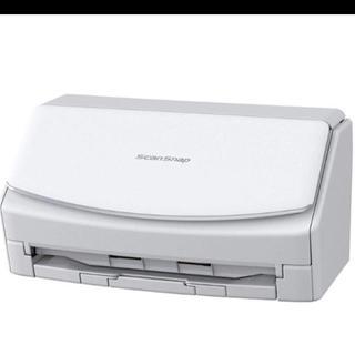 フジツウ(富士通)のScan Snap ix1500(OA機器)