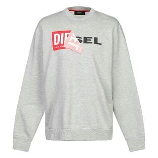 DIESEL - ★人気ブランド★DESEL★未使用品★ディーゼル★
