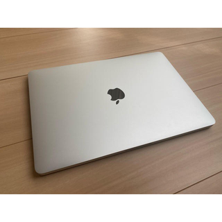 MAC - MacBook Pro2017 256GB