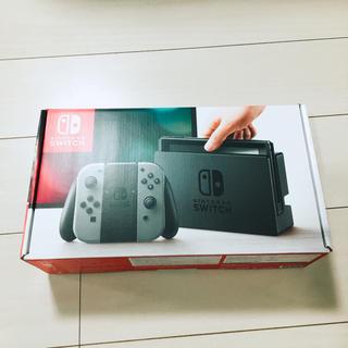 Nintendo Switch - スイッチ 本体