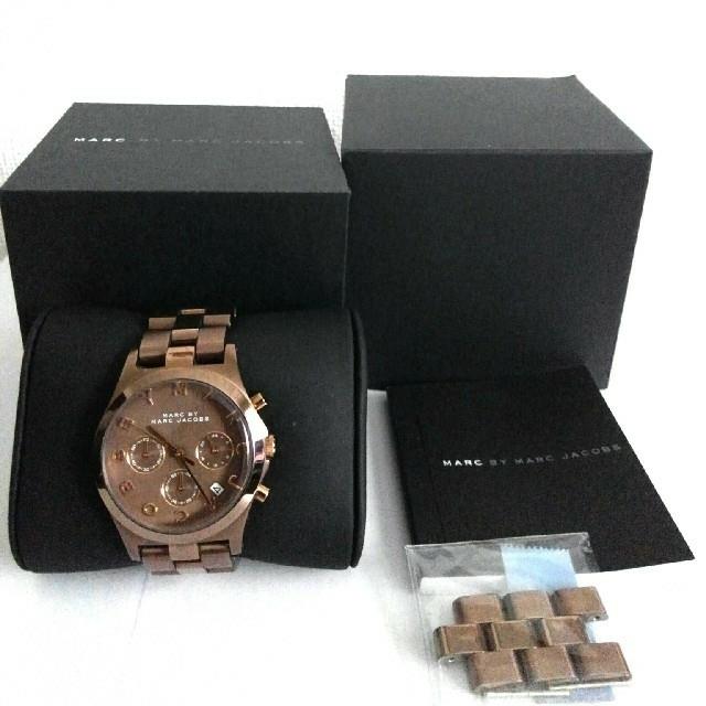 ジェイコブ 時計 スーパー コピー 大阪 / ハリー ウィンストン 時計 スーパー コピー 品