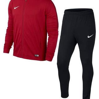 NIKE - Nike academy 16