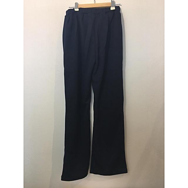 ㊁●カジュアル 長ズボン パンツ レディースのパンツ(カジュアルパンツ)の商品写真