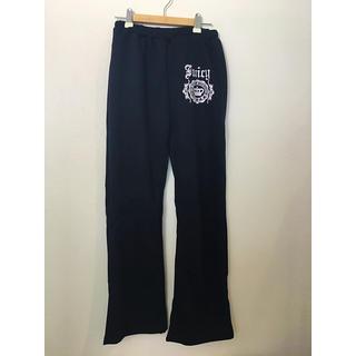 ㊁●カジュアル 長ズボン パンツ(カジュアルパンツ)
