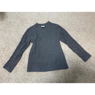 シップス(SHIPS)のSHIPS セーター(ニット/セーター)