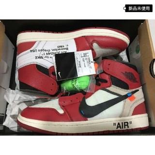 NIKE - Air Jordan 1   27.5cm