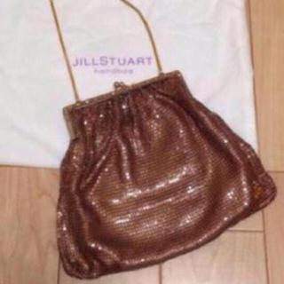 JILLSTUART - JILLSTUART*handbag