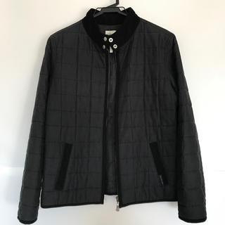 カルバンクライン(Calvin Klein)のCalvin Klein Jeans  秋冬 ジャケット ✨ 美品 ✨(ノーカラージャケット)