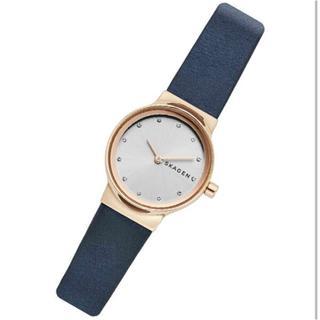 スカーゲン(SKAGEN)の 1/31迄【SKAGEN】スカーゲン SKW2744 腕時計(腕時計)