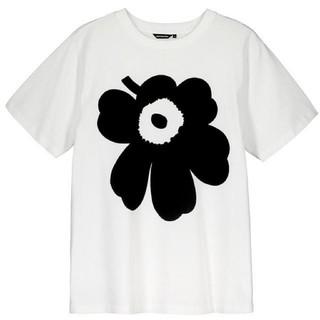 marimekko - 最終値下げ!マリメッコ キオスキ Tシャツ 限定