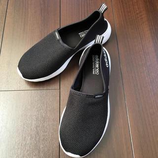 adidas - adidasスリッポン  24センチ