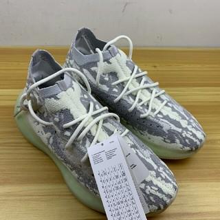 アディダス(adidas)のadidas YEEZY BOOST 380 ALIEN 26cm(スニーカー)