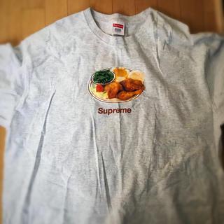 シュプリーム(Supreme)の 専用(Tシャツ/カットソー(半袖/袖なし))